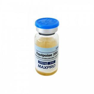 buy-Boldenone-Undecylenate