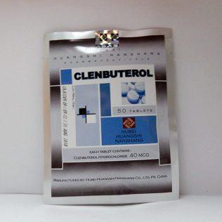 buy-Clenbuterol-Hydrochloride