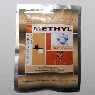 buy-Methyltestosterone