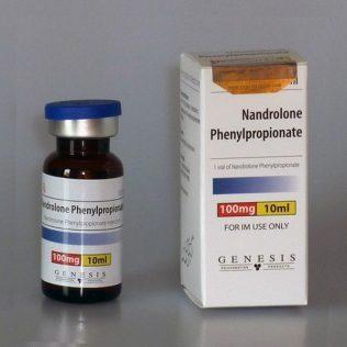 buy-Nandrolone-Phenylpropionate