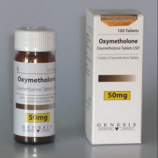 buy-Oxymetholone-Tablets