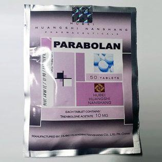 buy-Trenbolone-Acetate